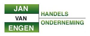 Handelsonderneming Jan van Engen B.V.